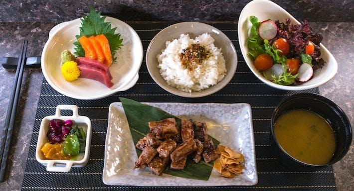 TORIO Japanese Restaurant