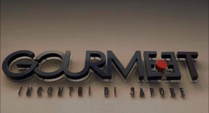 Gourmeet Napoli image 1