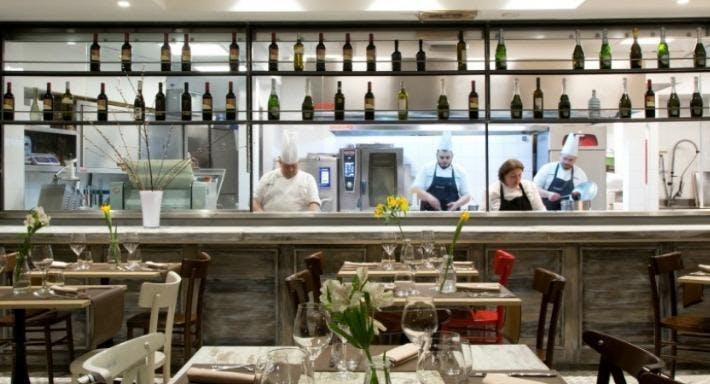 Gourmeet Napoli image 2