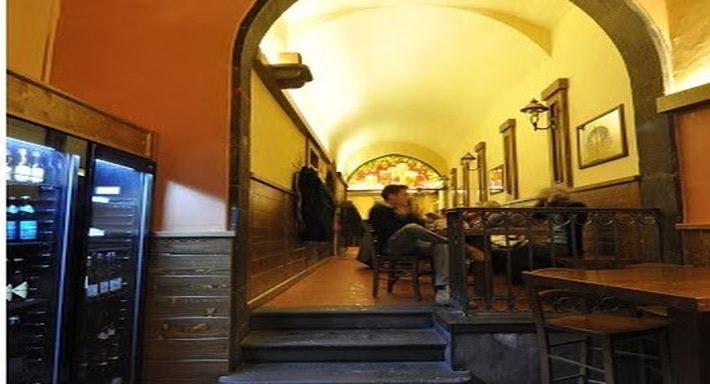 Pozzo Bianco Bergamo image 13