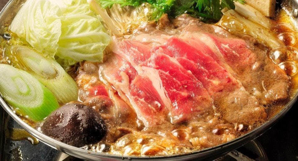 Watami Japanese Casual Restaurant, 居食屋「和民」 - Lai Chi Kok