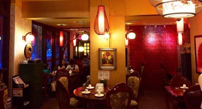 Hwang Sil Singapore image 2