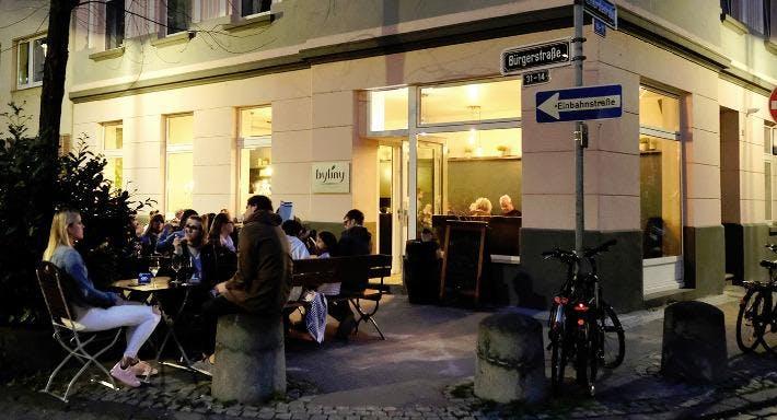 Byliny Düsseldorf image 3