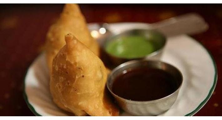 New Mantra Indian Cuisine Adelaide Greenacres Book Now