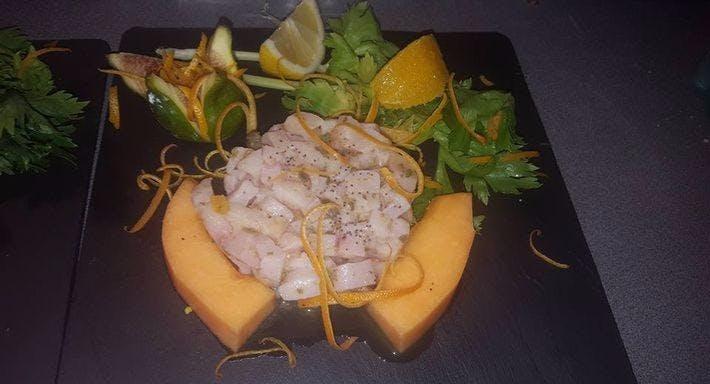 Fishfood Roma image 3