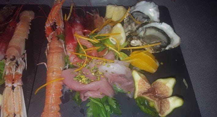 Fishfood Roma image 2