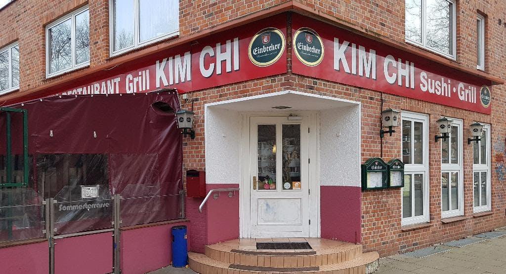 Kim Chi Hamburg image 1