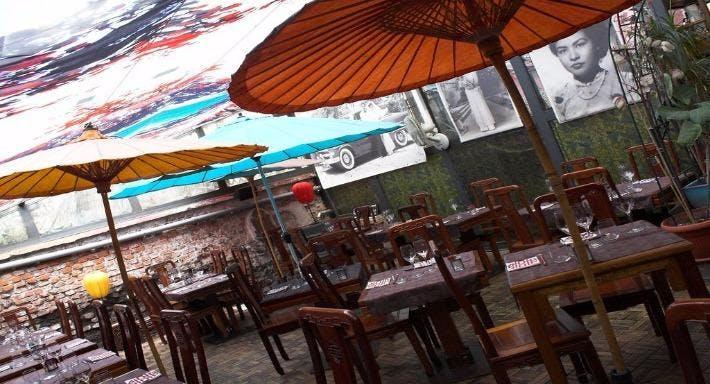 Vietnamonamour (Città Studi) Milano image 6