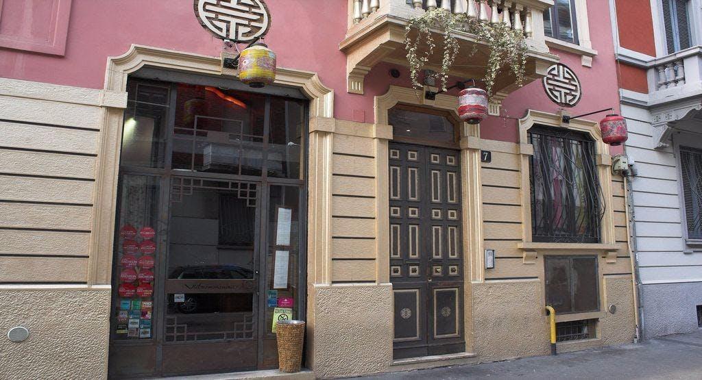 Vietnamonamour (Città Studi) Milano image 1