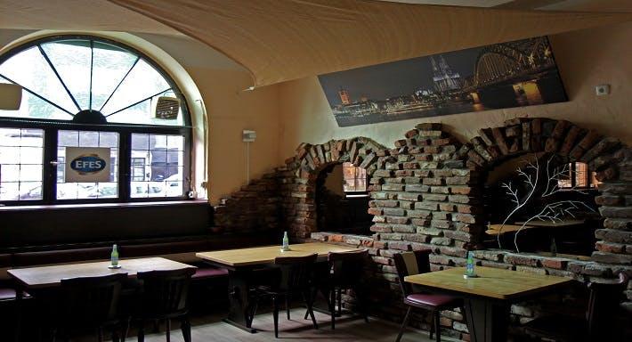 Efes Pub Köln image 7
