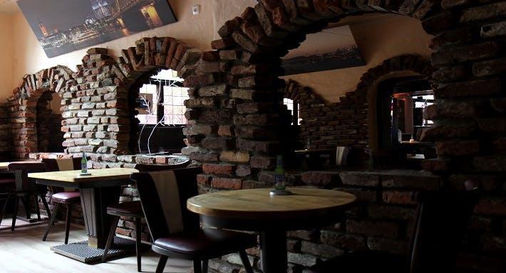 Efes Pub Köln image 8
