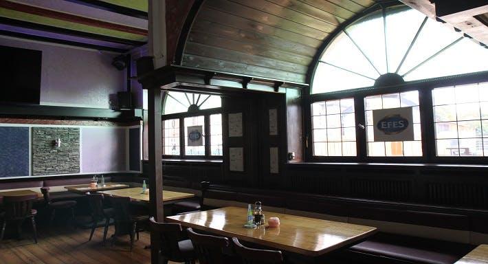 Efes Pub Köln image 4