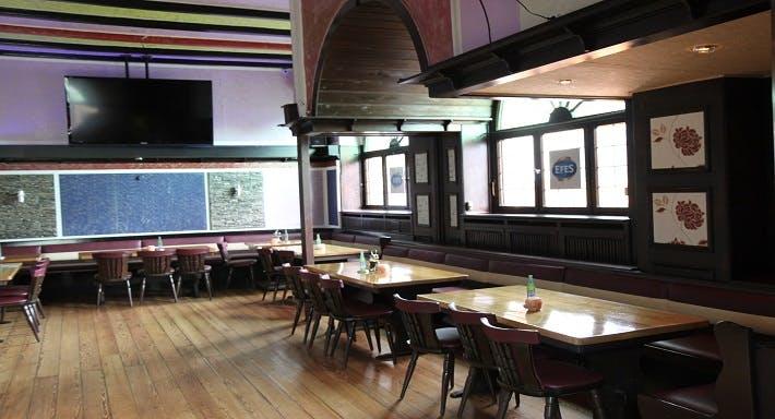 Efes Pub Köln image 2