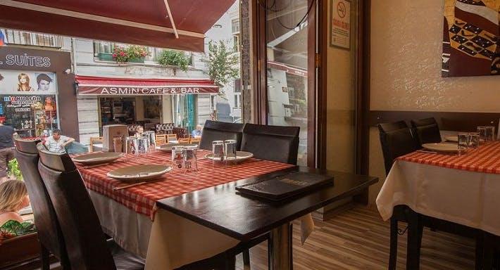 Palmiye Restaurant İstanbul image 7