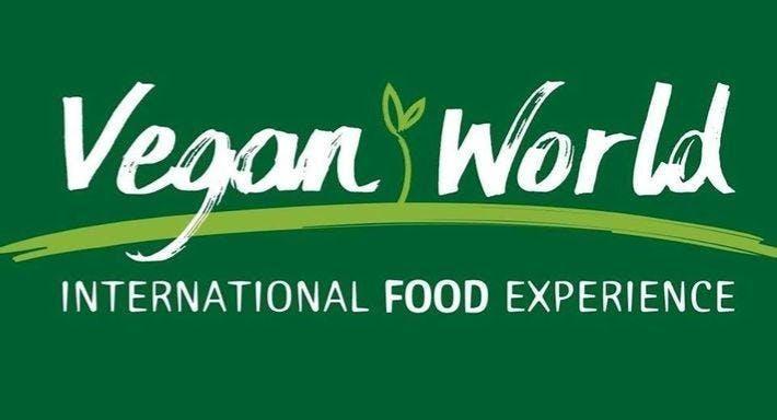 Vegan World