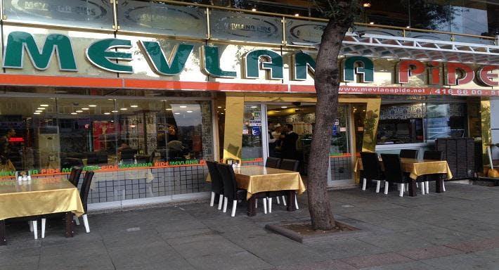 İstasyon Mevlana Restaurant İstanbul image 2
