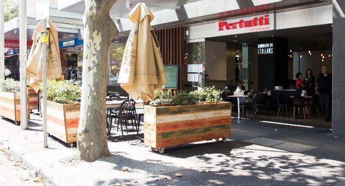 Pertutti Melbourne image 3