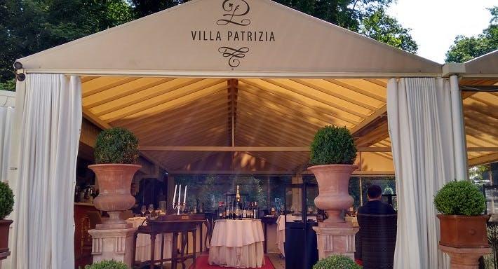 Villa Patrizia Duisburg image 4