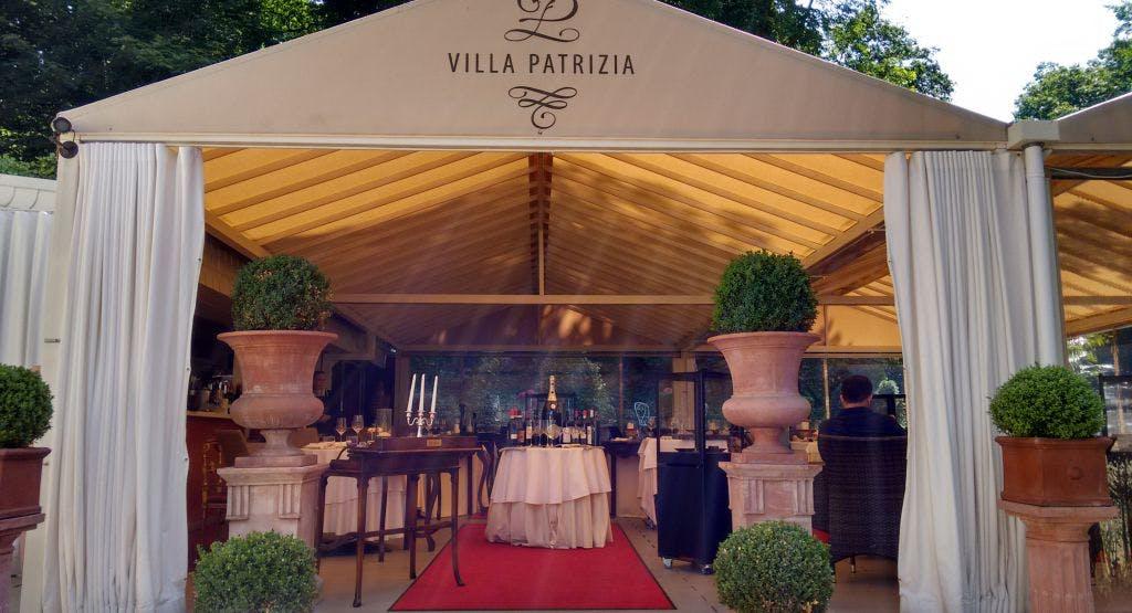 Villa Patrizia Duisburg image 1