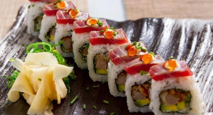 Puro Japanese Restaurant Napoli image 3