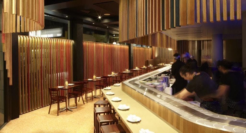 Niji Sushi Bar Sydney image 1