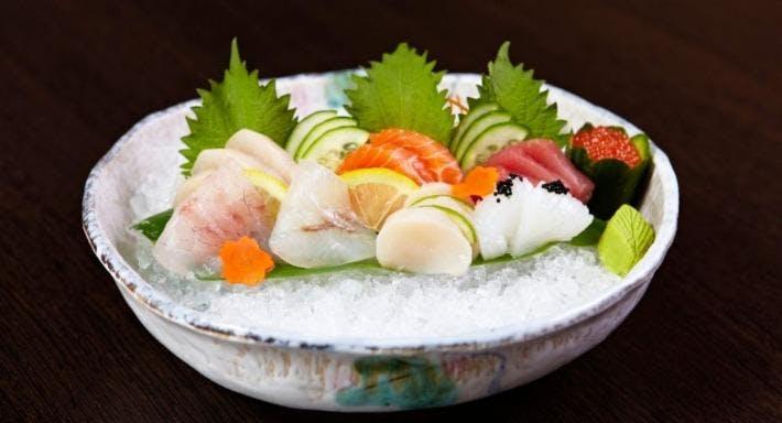 Niji Sushi Bar Sydney image 2