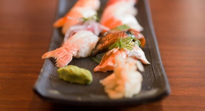 Niji Sushi Bar Sydney image 7