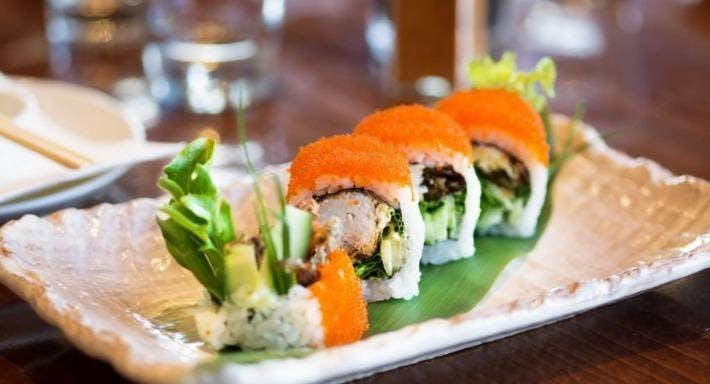 Niji Sushi Bar Sydney image 5