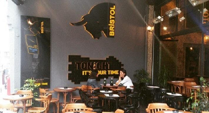 Bristol Restaurant İstanbul image 2