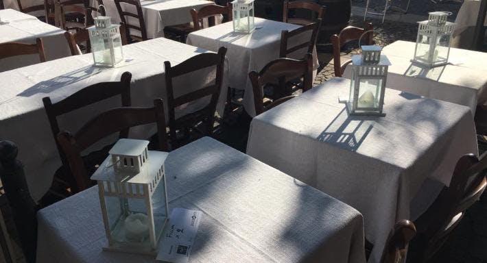 La Sosta Forlì Cesena image 2