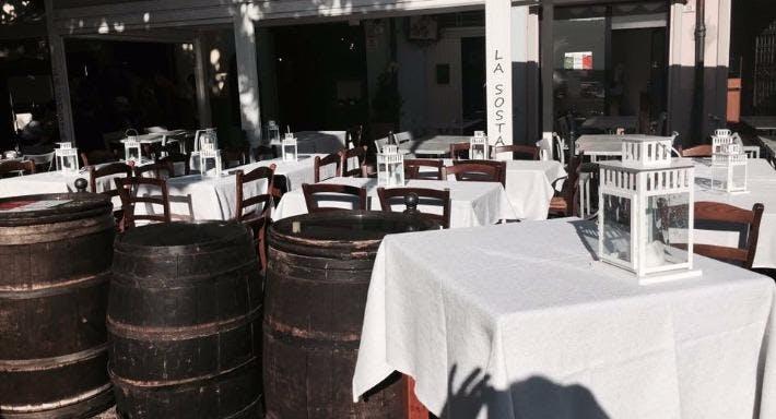 La Sosta Forlì Cesena image 12