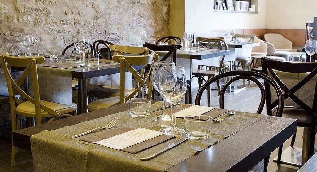 Amaltea Restaurant Pisa image 1
