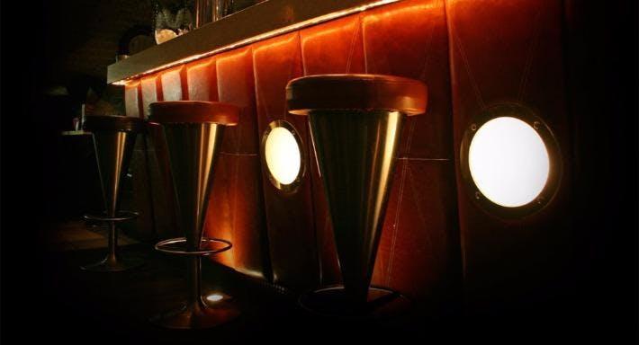 K Lounge Bolton image 2