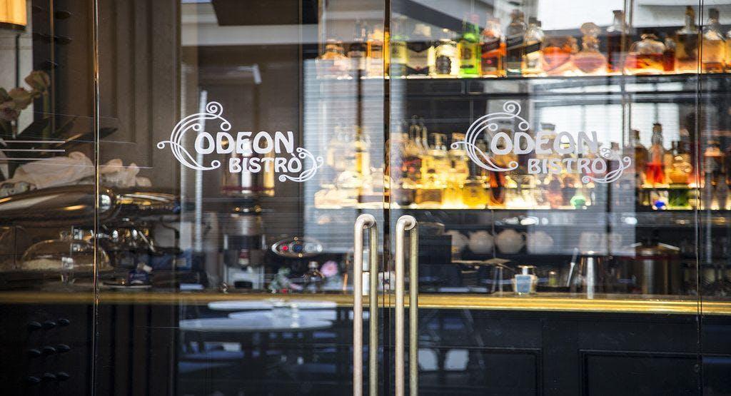 Odeon Bistrò Firenze image 1