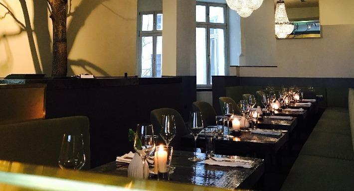 gärtnerei. restaurant & bar Berlin image 5