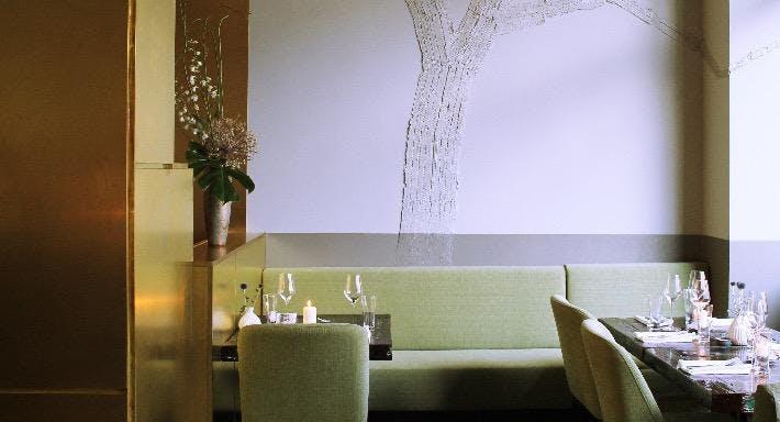gärtnerei. restaurant & bar Berlin image 4
