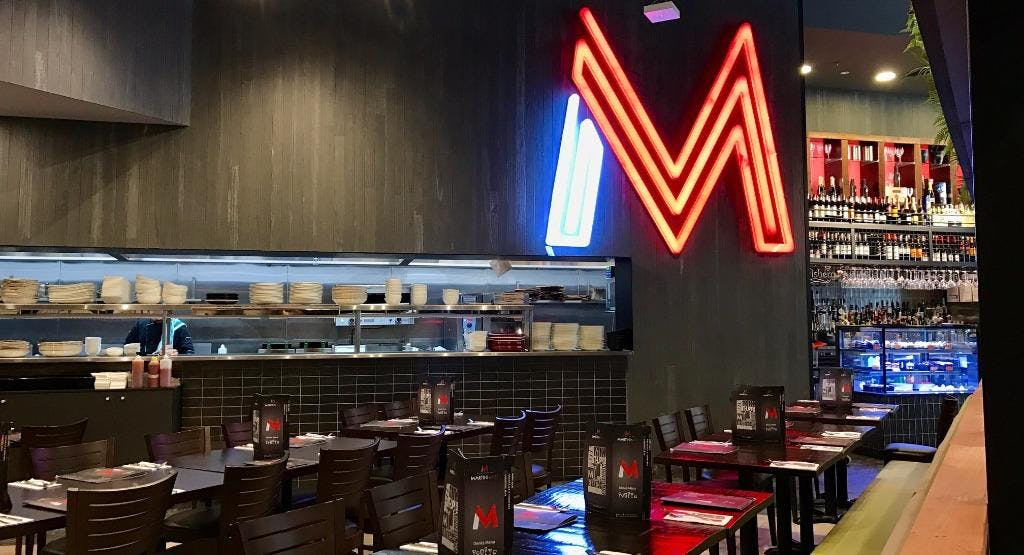 Martini & Co Werribee Melbourne image 1