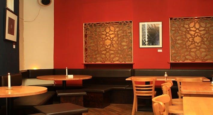 Meena Kumari - Indisches Restaurant Berlin image 2