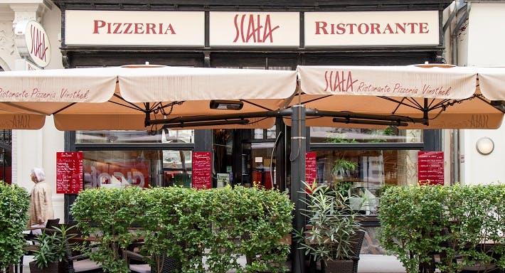 Ristorante Scala Wien image 7