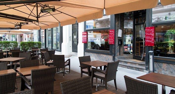 Ristorante Scala Wien image 8