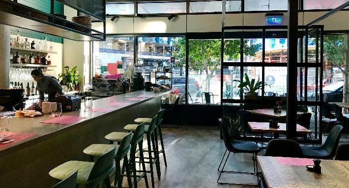 Neo Lemonade Melbourne image 3