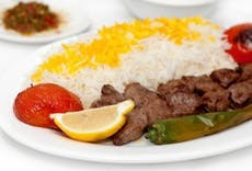 Khaybar Restaurant