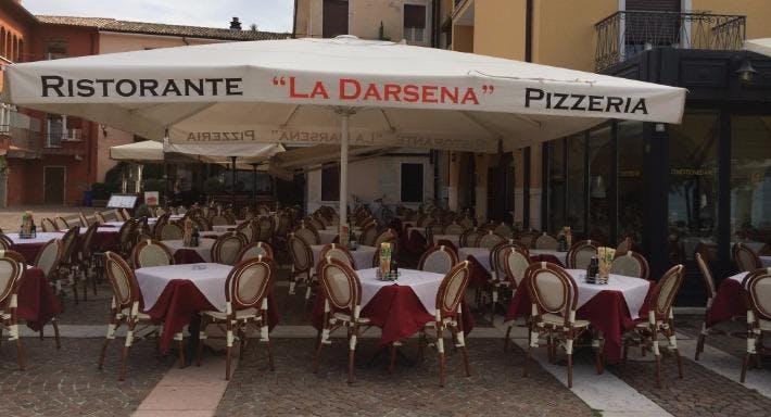 La Darsena Verona image 4