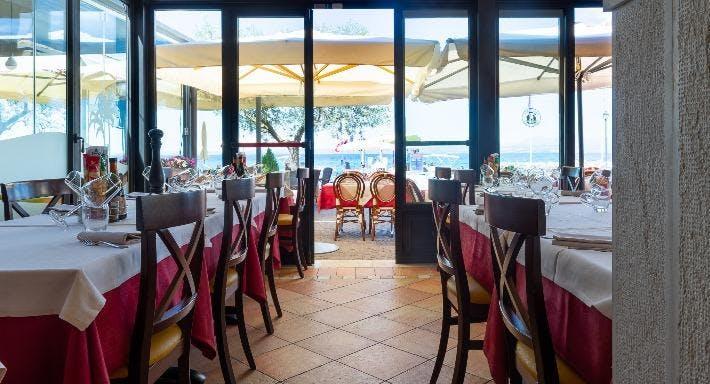 La Darsena Verona image 2