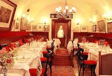 Restaurant Der Kuckuck