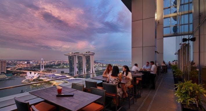 LeVeL33 Singapore image 2