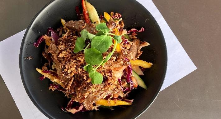 FLAVA Food & Coffee Adelaide image 2