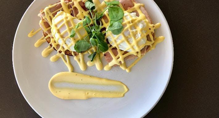 FLAVA Food & Coffee Adelaide image 3