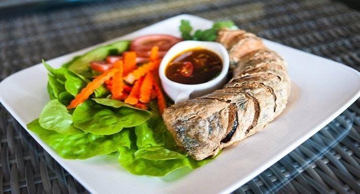 Veggie House Vegan and Vegetarian Sydney image 3
