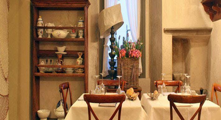 Trattoria Al Porto Brescia image 3